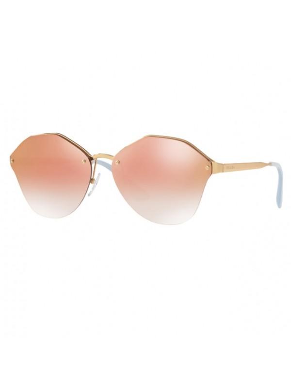 Prada 64TS 7OEAD2 - Oculos de Sol