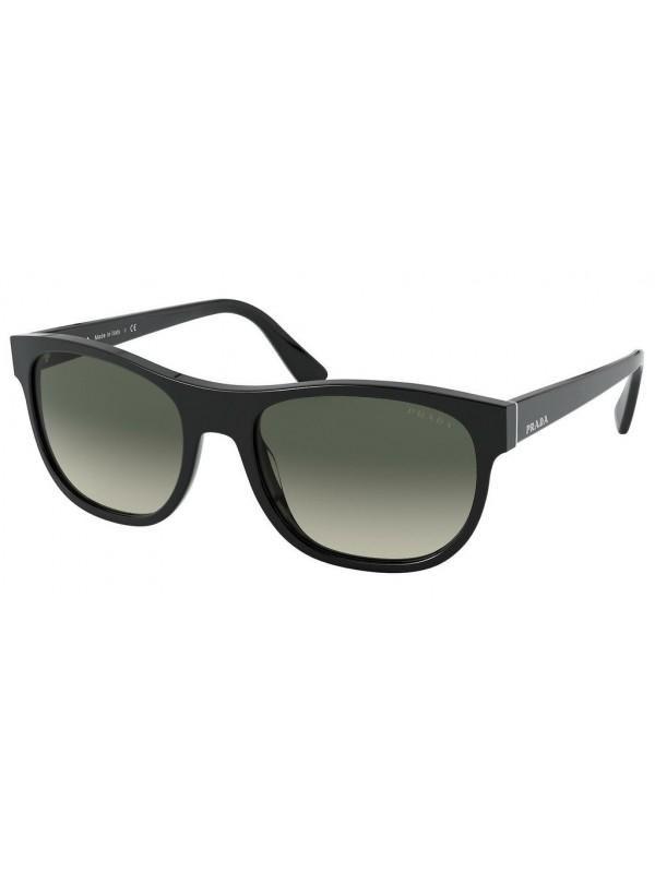 Prada 04XS 1AB2D0 - Oculos de Sol