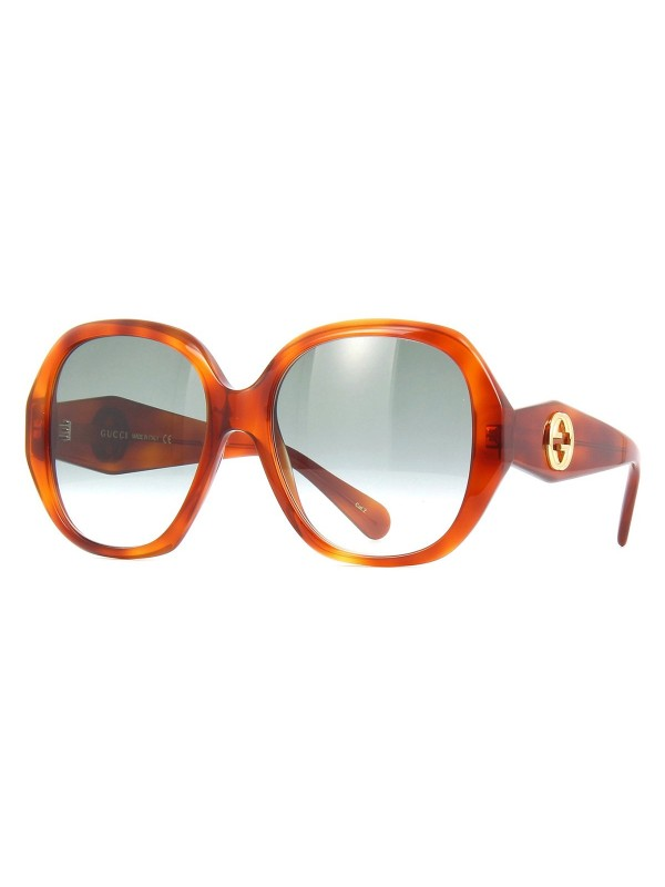 Gucci 796 003 - Oculos de Sol
