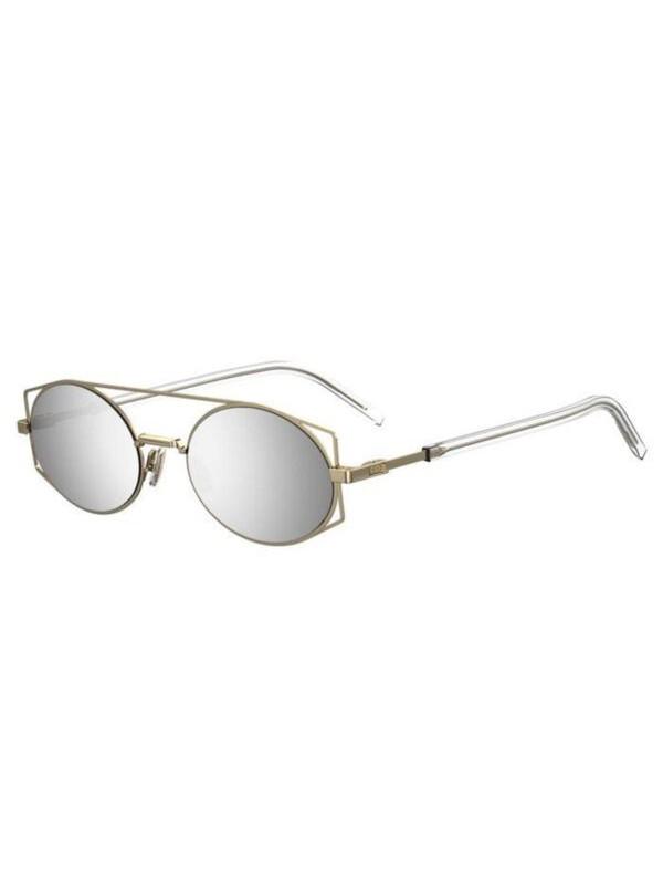 Dior ARCHITECTURAL J5G0T - Oculos de Sol