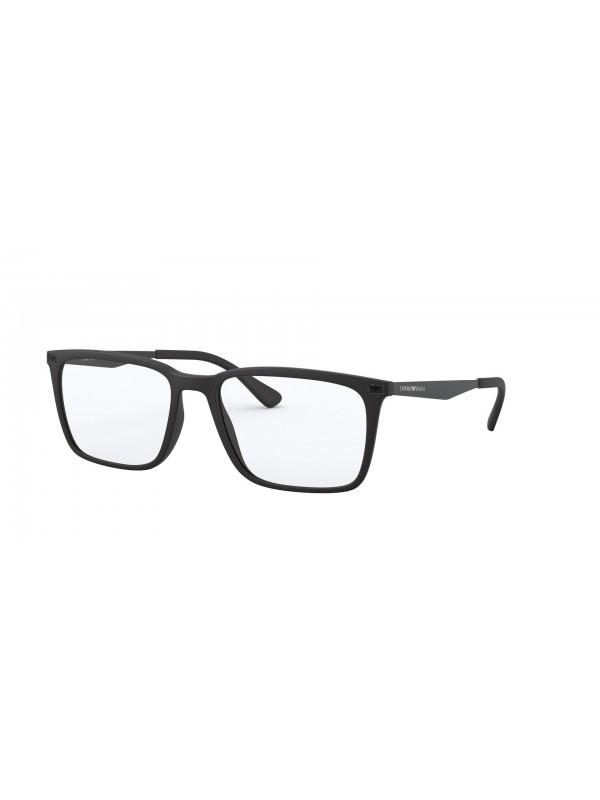 Emporio Armani 3169 5042 - Oculos de Grau