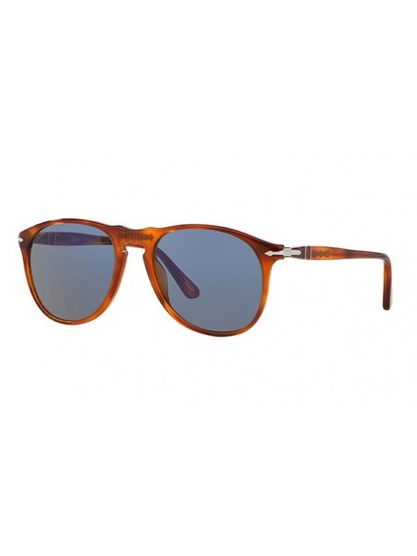 Persol 9649 9656 - Oculos de Sol