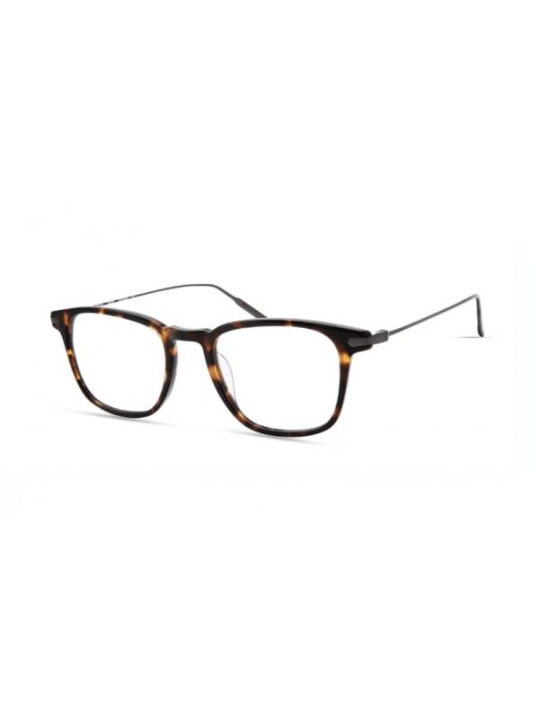 Modo DEVOE DARK BROWN TORTOISE - Oculos de Grau