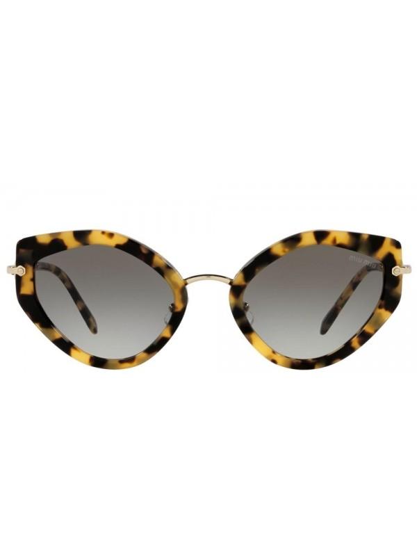 Miu Miu 08XS 7S00A7 - Oculos de Sol