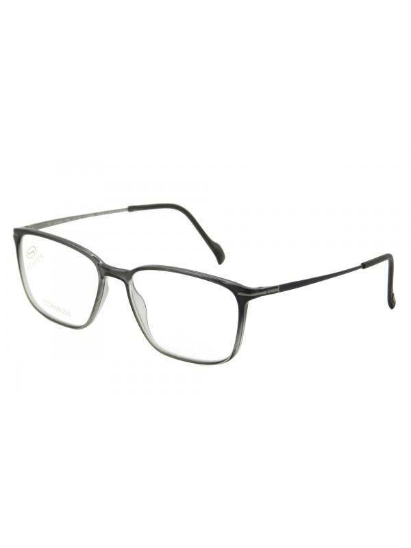 Stepper 20049 220 - Oculos de Grau
