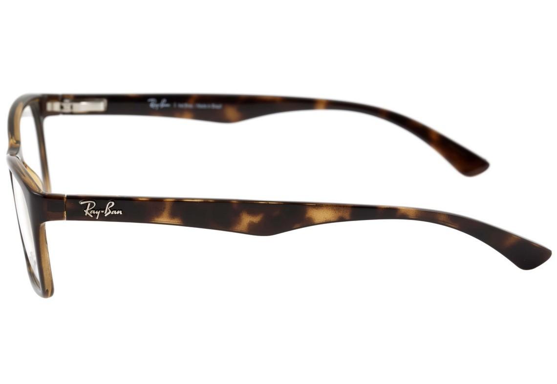 3026a6b41 Ray Ban 7033 2301 - Oculos de Grau