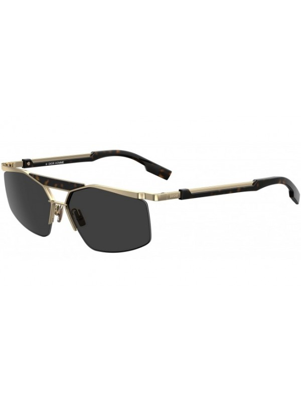 Dior PSYCHODELIC 06JIR - Oculos de Sol