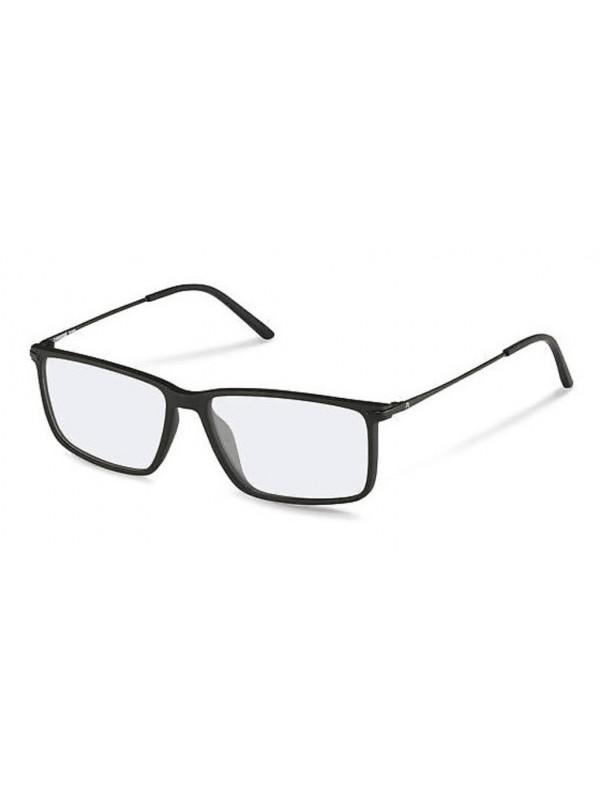 Rodenstock 5311 00114 A - Oculos de Grau