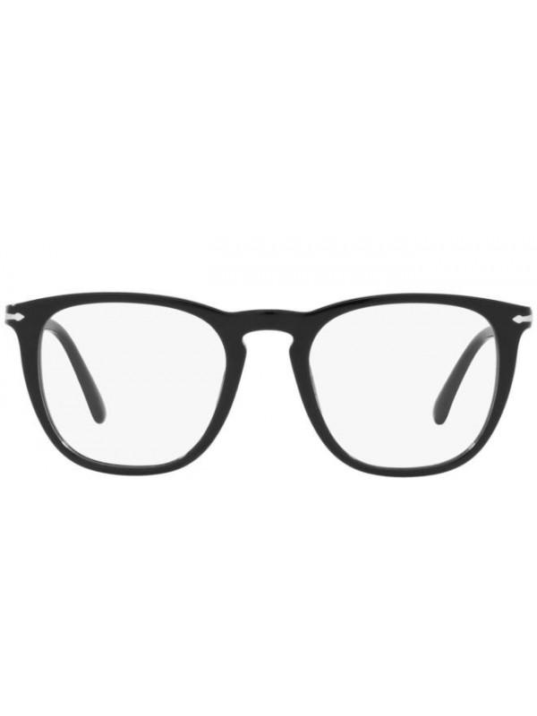 Persol 3266 95 - Oculos de Grau