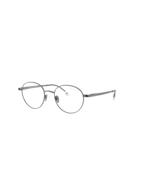 Giorgio Armani 6107 30031W - Oculos de Sol