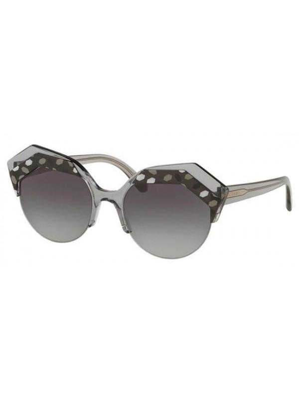 Bulgari 8203 54448G - Oculos de Sol