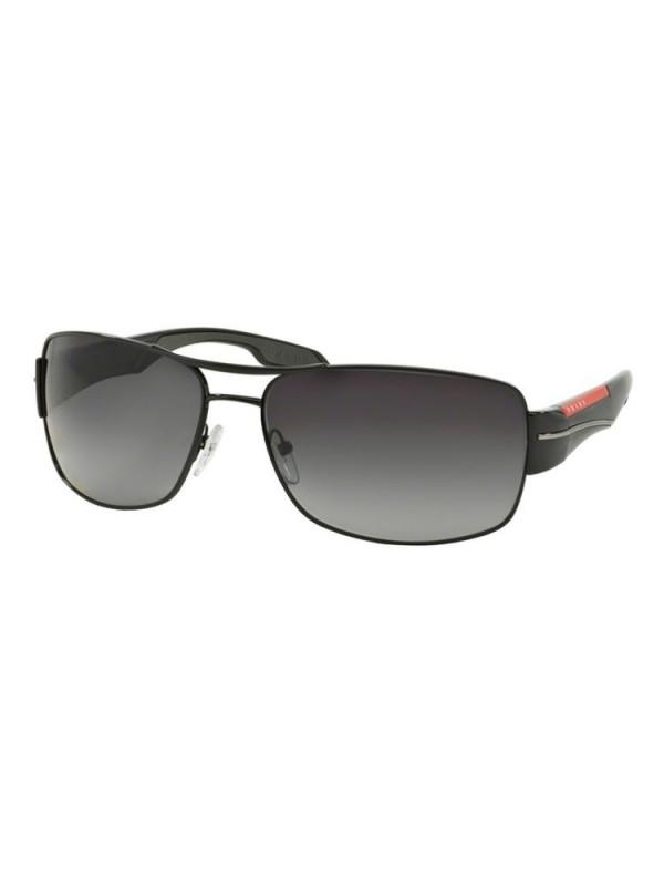 Prada Sport 53NS 7AX5W1 - Oculos de Sol
