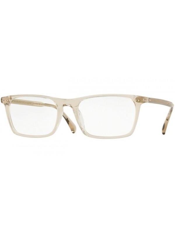 Oliver Peoples 5385U 1524 - Oculos de Grau