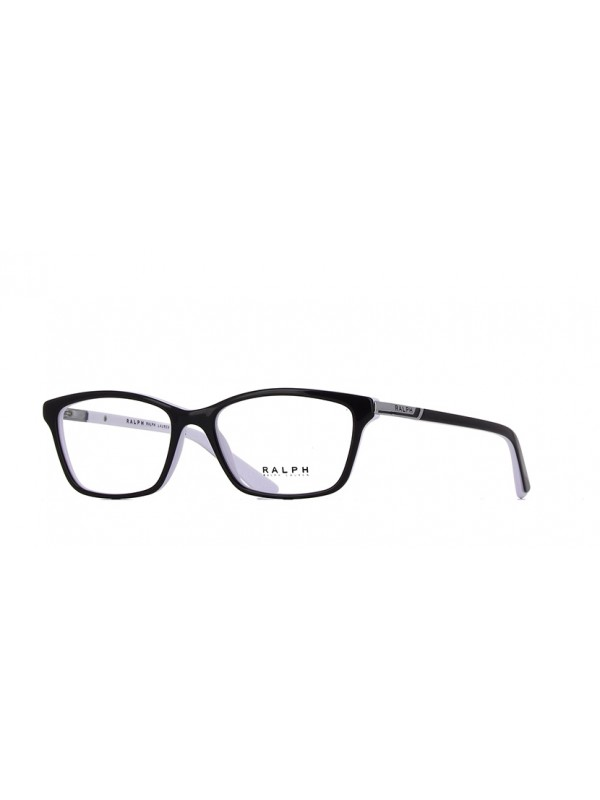 Ralph Lauren 7044 1139 - Oculos de Grau