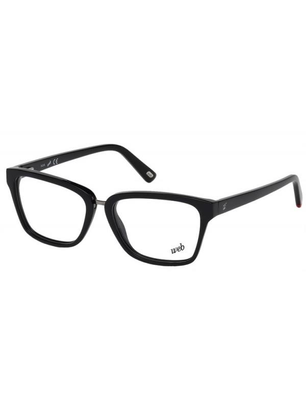 Web Eyewear 5119 001 - Oculos de Grau