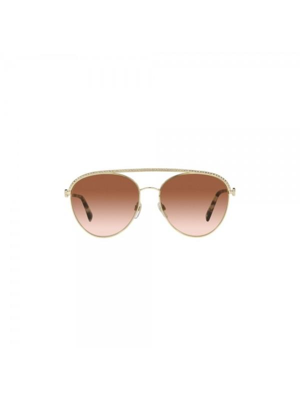 Valentino 2048 300313 - Oculos de Sol