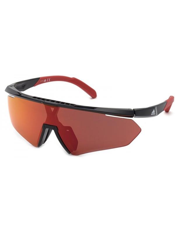 Adidas Sport 27 0001L - Oculos de Sol