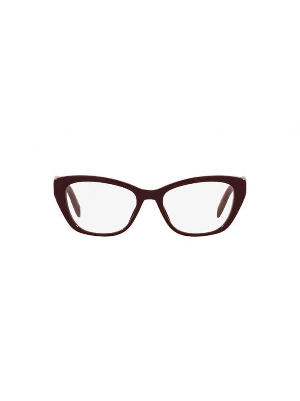 Prada 19WV VIY1O1 - Oculos de Grau