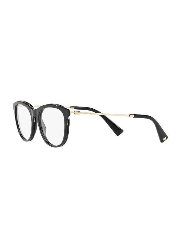 Valentino 1006 3003 - Oculos de Grau e6735750c9