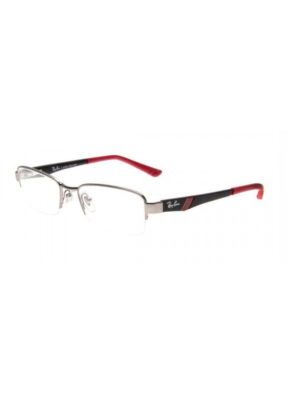 Ray Ban Junior 1038L 4025 - Oculos de grau