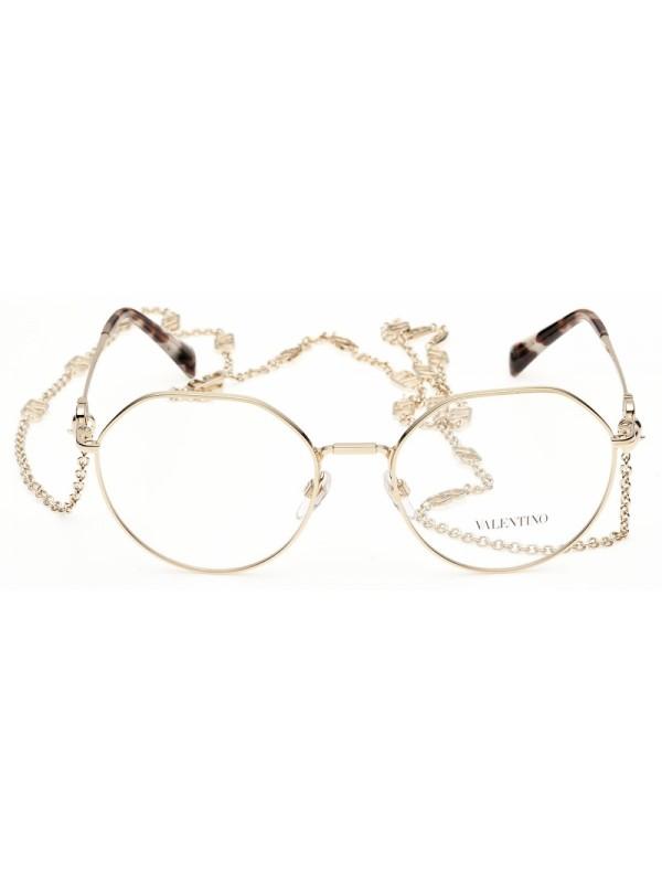 Valentino 1021 3003 CCorrente - Oculos de Grau