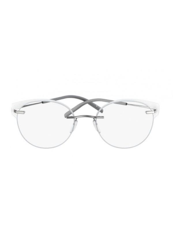 06166fb6e8646 ... Silhouette 5518 FV 7110 - Oculos de Grau