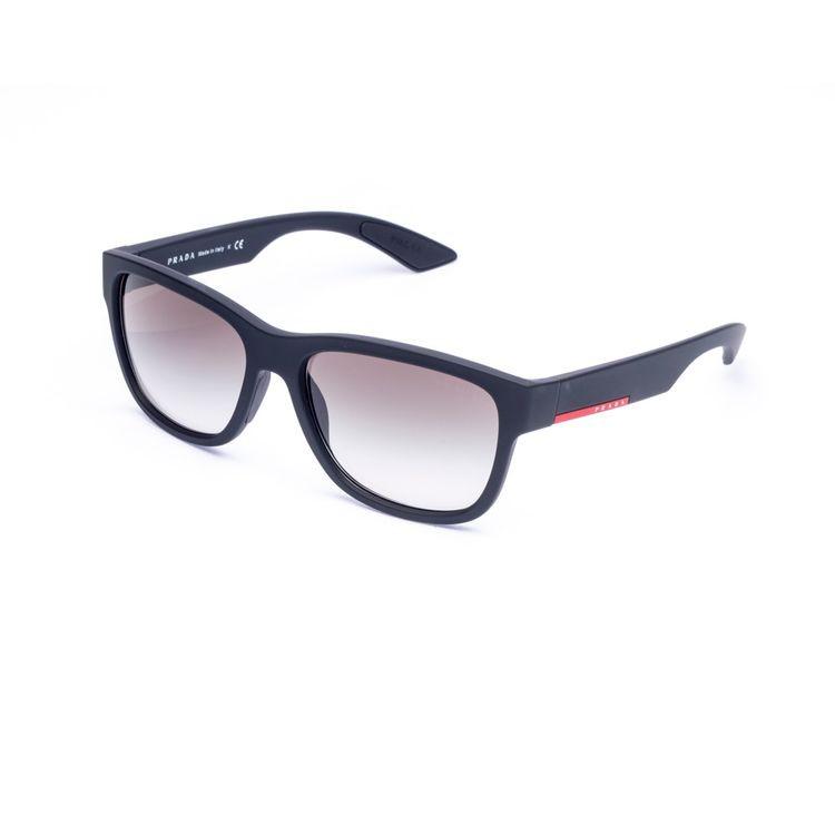 e82df8f5c Prada Sport 03QS DG00A7 - Oculos de sol