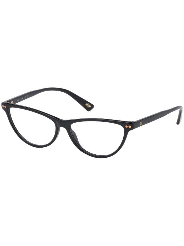 Web 5305 001 - Oculos de Grau