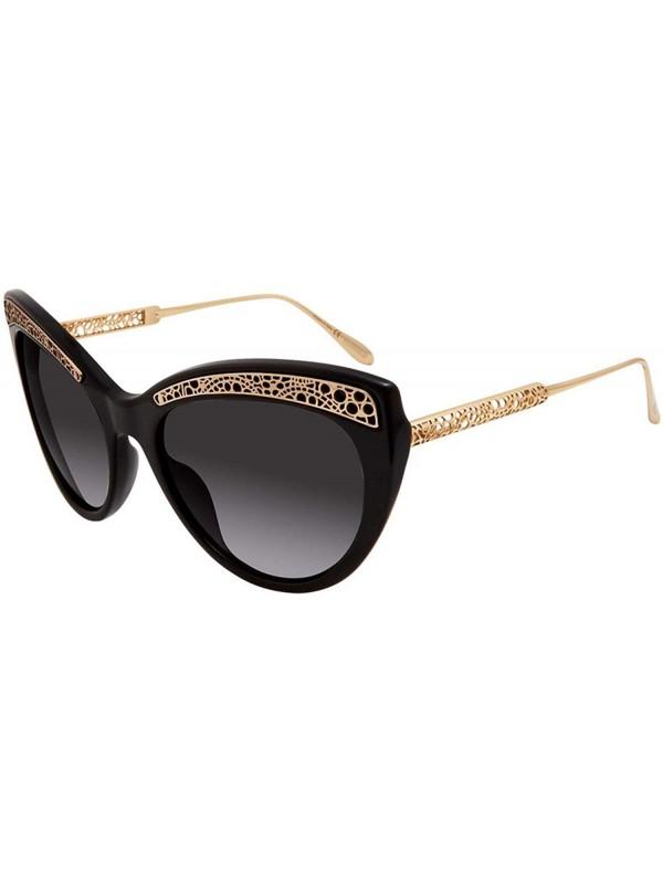 Chopard 258 700P - Oculos de Sol