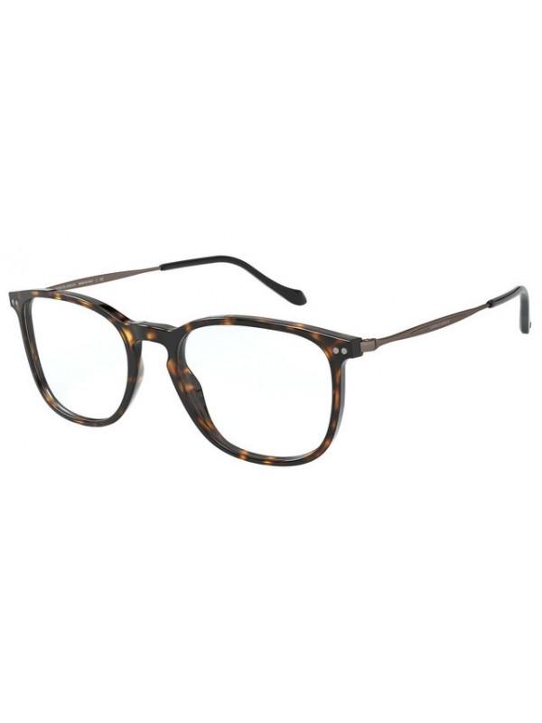 Giorgio Armani 7190 5026 - Oculos de Grau