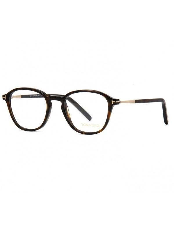 993d774f0 Tom Ford 5397 052 - Oculos de Grau ...