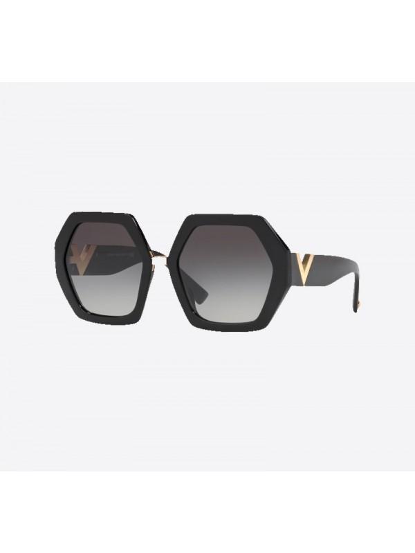 Valentino 4053 50018G - Oculos de Sol