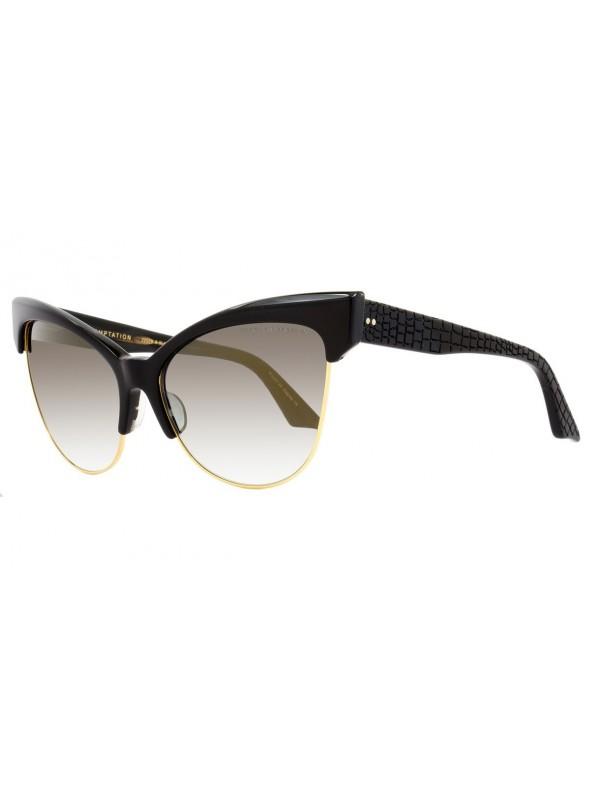 Dita Temptation 22029 ABLK - Oculos de sol