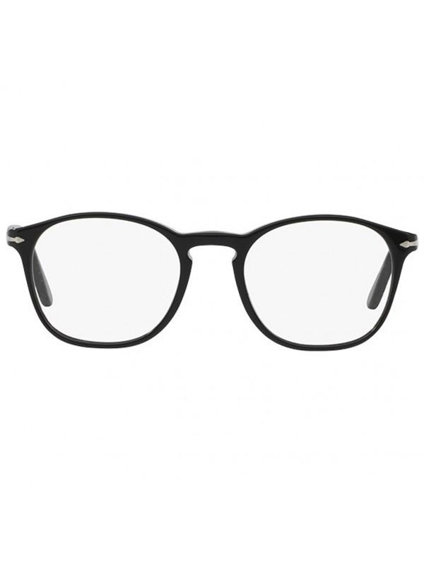 Persol 3007V 95 - Oculos de Grau