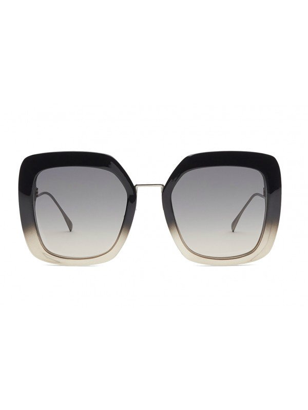 Fendi Tropical Shine 317 7C5PR - Oculos de Sol