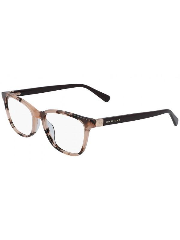 Longchamp 2647 609 - Oculos de Grau