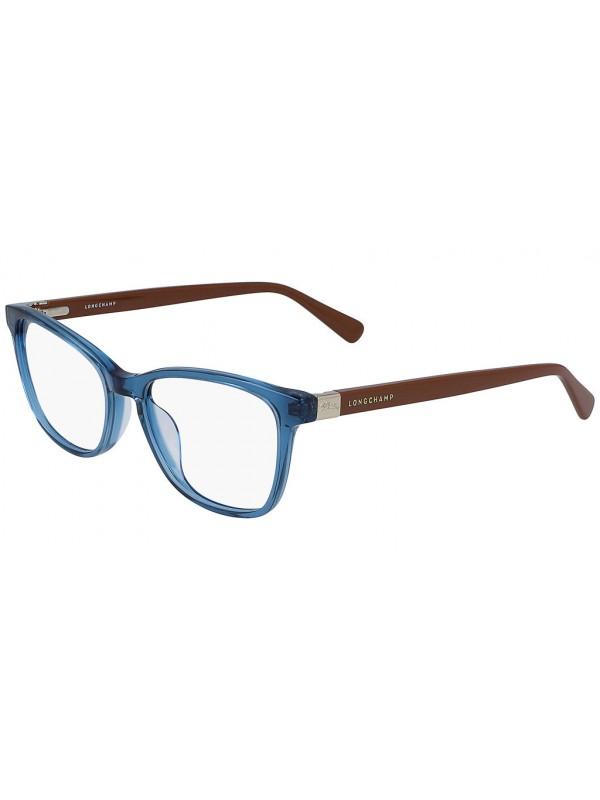 Longchamp 2647 429 - Oculos de Grau