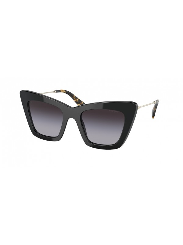 Miu Miu 01WS 1AB5D1- Oculos de Sol