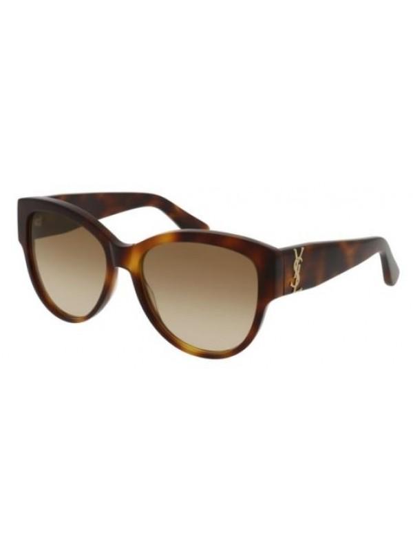 Saint Laurent M3 005 - Oculos de Sol