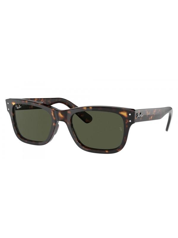 Ray Ban Mr Burbank 2283 90131 - Oculos de Sol