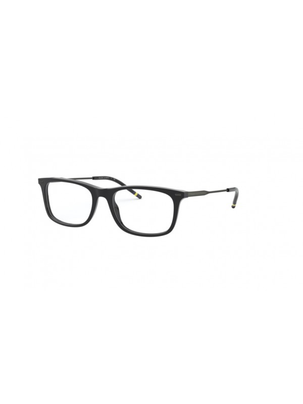 Polo Ralph Lauren 2220 5001 - Oculos de Grau