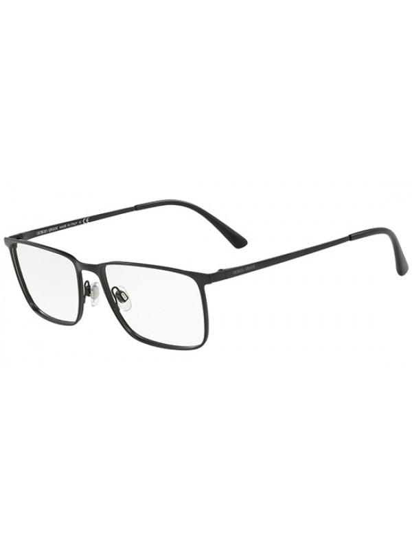 Giorgio Armani 5080 3001 - Oculos de Grau