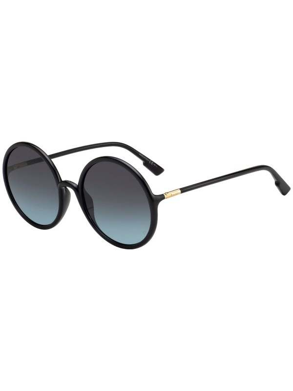 Dior So STELLAIRE3 8071I - Oculos de Sol