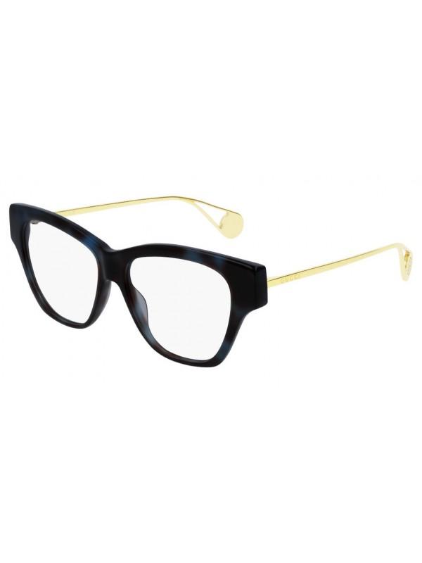 Gucci 438O 003 - Oculos de Grau
