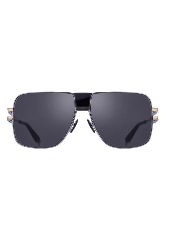 Balmain 103B PLD - Oculos de Sol