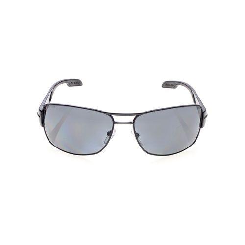 Prada Sport 53NS 1BO5Z1 - Oculos de sol