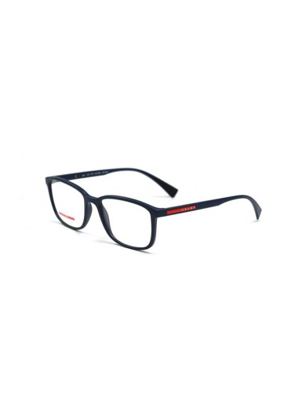 Prada Sport 04IV TFY1O1 - Oculos de Grau