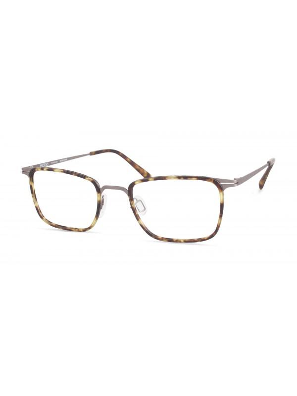 Modo 4405 TORTOISE - Oculos de Grau