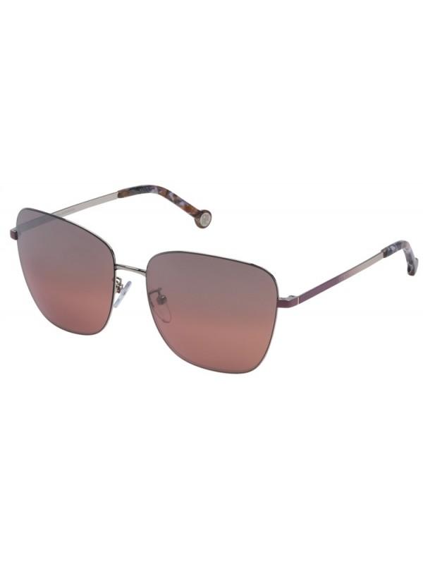 Carolina Herrera 103 579X - Oculos de Sol