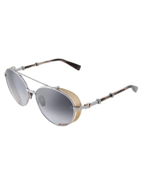 Balmain Brigade II 111B PLD BRN - Oculos de Sol